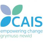 CAIS-Logo-Portrait