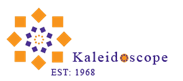 logo-kaleidoscope