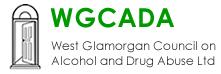 logo-wgcada