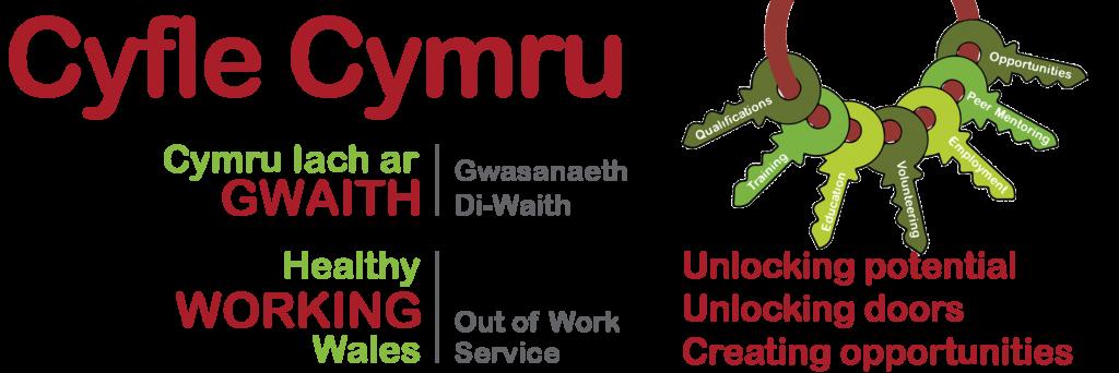 CyfleCymru_web_logo